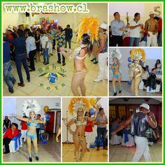 Fiesta cumpleaños, música samba garota garoto batucada capoeira bossa-nova malabarismo santiago Chile  www.brashow.cl  +56973750095  contacto@brashow.cl  #batucada #cumpleaños #matrimonio #fiesta #novios #diadelprofesor #colegio #empresa #show #brashow.cl #batucadabrashow