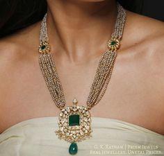 Fresh Water Baroque Pearl Earrings / Gemstone Cluster Earrings / Bridal - Wedding Jewelry / Wire Wrapped Beaded Earrings / Gift For Women's - Custom Jewelry Ideas Pearl Jewelry, Wedding Jewelry, Beaded Jewelry, Enamel Jewelry, Pearl Necklace Designs, Antique Jewelry, Gold Jewelry, Gold Jewellery Design, Schmuck Design