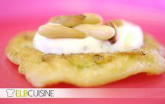 elbcuisine_zucchinipfannkuchen_9
