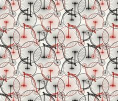 Rrrrrrpenny_farthing_repeat_shop_preview