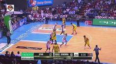 The Philippine Basketball Association (PBA) is a men's professional basketball league February 9, Pinoy, Tv Shows, Basketball Association, Stars, Thursday, Geneva, Sterne, Star
