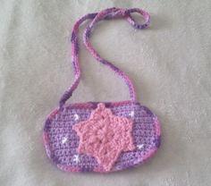 My Little Pony Crochet My Little Pony Twilight by TheCreativeMandM