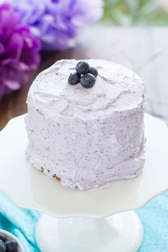 Recipe Babys First Healthy Cake Recipe Healthy birthday