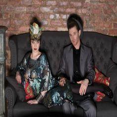 Grand Affair - Featured Artist - Indie Music Plus