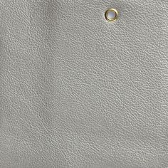 Silver Lining | Edelman Leather Leather Texture, Leather Material, Silver Lining, Ceiling Design, Fabric Samples, Belly Button Rings, Swatch, Upholstery, Salt