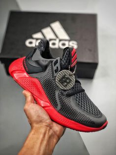 Addidas Sneakers, Casual Sneakers, Adidas Shoes, Casual Shoes, Shoes Sneakers, Adidas Fashion, Sneakers Fashion, Exclusive Sneakers, Chunky Shoes