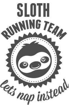 sun svg - Google Search Silhouette Curio, Silhouette Cameo Projects, Silhouette Design, Cricut Vinyl, Vinyl Crafts, Vinyl Projects, Sloth Running Team, Cricut Explore Air, Vinyl Shirts