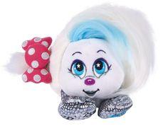 Shnooks - Blizz Shnooks - Blizz http://www.comparestoreprices.co.uk/soft-toys/shnooks--blizz.asp