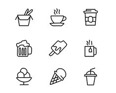 need icon for your project?  click the image