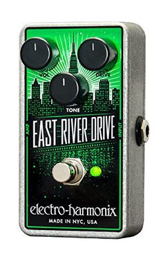 electro-harmonix エレクトロハーモニクス エフェクター オーバードライブ East River D... https://www.amazon.co.jp/dp/B00ESDJ9RU/ref=cm_sw_r_pi_dp_pdxJxbACKW0GE