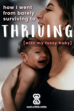 As a new mom, I was thrown for a loop with my high need, fussy newborn! Learn 7 ways attachment parenting turned everything around for me and my baby. #fussybabytips #newmomsurvivalguide #attachmentparentingtips #newborntips #newmomtips Parenting Articles, Good Parenting, Parenting Hacks, Attachment Parenting Quotes, Newborn Development, Newborn Schedule, Breastfeeding Foods, Newborn Baby Care, Preparing For Baby