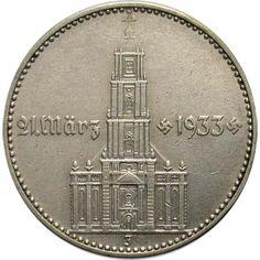 http://www.filatelialopez.com/alemania-nazi-tercer-reich-reichsmark-1934-plata-p-15989.html