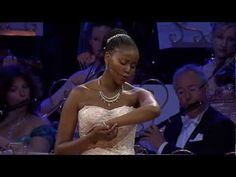 André Rieu - 'Tula Tula' live in South Africa, feat. Kimmy Skota - YouTube