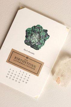 Fresh new calendars   Fresh new calendars for 2016:  www.stylemepretty...