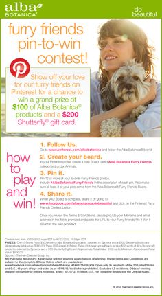 Purina pro plan $10 coupon