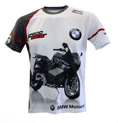 BMW RnineT T-shirt Motorrad Motorcycle biker bike motor Bmw S1000rr, Bmw R1200gs, Motorcycle Gifts, Motorcycle Style, Ducati, Bmw R 1200 Rt, T Shirts, Casual Shirts, Moto Biker