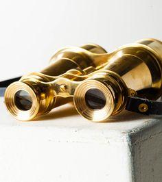 BN001 Brass Binoculars-3.jpg