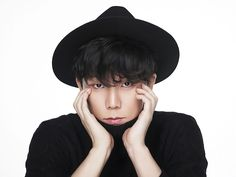 Junggigo and EXO's ChanYeol Collaborates for 'Let Me Love You' | Koogle TV