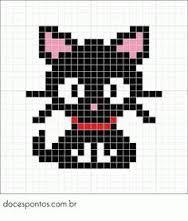 hama patterns 18x18 - Buscar con Google