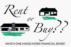 Renting vs. Buying http://patricemcnulty.com/blog/renting-vs-buying/