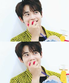 Oppa iss become more cute day by day. Love you MINHO oppa. You are always gonna be in my beautiful dreams. Love your Simle the cutest thing ever in this world. Shinee Minho, Lee Taemin, Jonghyun, Mr Korea, Shinee Debut, Choi Min Ho, Kim Kibum, Cutest Thing Ever, Heart Melting