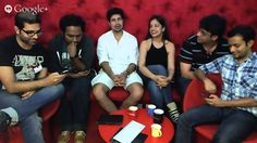 Meet Permanent Roommates Live