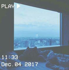 ㅐㅂㅅ D ㅂ Я