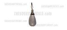 River 2 Sea - Tear Drop   50% smaller then conventional lead drop shot weights. The smaller compact design makes the R2S Tear Drop extremely sensitive allowing you to feel every pebble across the bottom and the lightest of strikes.   http://www.thehookuptackle.com/fishing-Weights/River+2+Sea/Tear+Drop