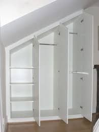 Image result for floor to ceiling built in wardrobe