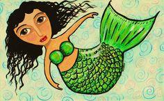 i love the simplicity... GOSHRIN, artist