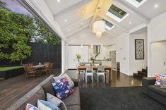 Property located at , Grey Lynn, New Zealand New Zealand, Villa, Street, Grey, Gray, Villas, Walkway