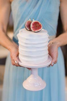 Marokkanische Hochzeitsromantik bei Regen DORIS HÖLZEL http://www.hochzeitswahn.de/inspirationsideen/marokkanische-hochzeitsromantik-bei-regen/ #wedding #romantic #cake