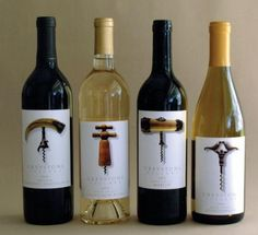Google Image Result for http://www.seriousaboutwine.co.za/wp-content/greystonewinelabels.jpg