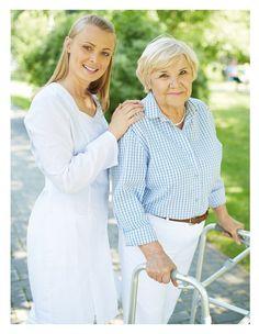 Une aide et un accompagnement au quotidien auprès des publics fragiles avec nos services seniors et autonomie:  http://saint-germain.axeoservices.fr/particulier/actualites/details/axeo-services-saint-germain-en-laye-une-agence-a-votre-ecoute-au-quotidien/