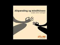 ▶ PTU - Afspænding og mindfulness - YouTube