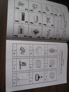 phonics reading books - Google Search