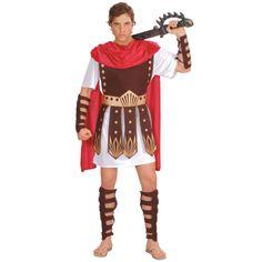 Este disfraz es ideal para comparsas de Carnaval y grandes grupos. Este…
