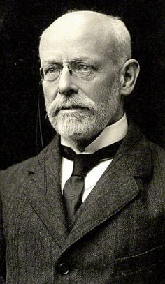 """""""John Collier (London 1850-1934)"""". Leading artist in the Pre-Raphaelite style, one of the most prominent portrait painters of his generation. The Dictionary of Art by Geoffrey Ashton, refers to the invisibility of his brush strokes as a """"unexciting and flat use of paint"""" but contrasts that with """"a strong and surprising sense of colour"""" which """"created a disconcerting verisimilitude in both mood and appearance"""". Both his marriages were to daughters of the biologist Thomas Henry Huxley…"""
