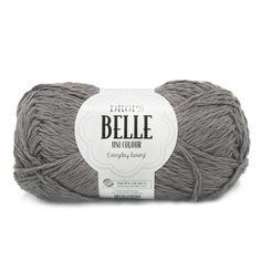 Drops Belle Uni Colour - Online bestellen bei Wollplatz.de