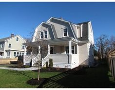 582 Hatherly Road Scituate Ma 02066 Brand New Custom Built Home Inside The