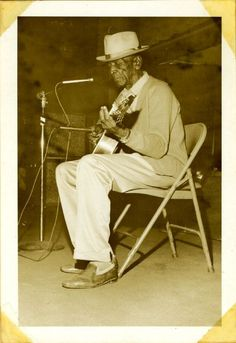 Mance Lipscomb performing · Liberty Hall Red Palm Oil, Liberty, Ethnic Recipes, Kitchens, Political Freedom, Red Palm, Freedom
