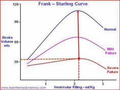 Hemodynamics Introduction - part 2 of 5
