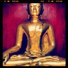 #buddha #ChiangMai #Thailand - @ruben_i- #webstagram