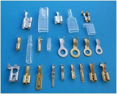 Motorcycle Terminals, Connectors, and Wiring Accessories Motorcycle Wiring, Motorcycle Parts, Electrical Wire Connectors, Japanese Motorcycle, Honda Motorcycles, Bullet, Bike, Car, Accessories