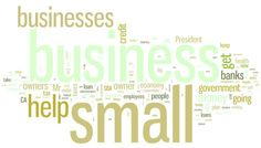 when your small business gets lonely, Fresh Look Photography, small business owners, running a business, it takes work