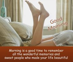 Good Morning Quotes SMS For Her With Images good morning sms good morning images good morning quotes good morning quotes with images good morning quotes for her good morning sms in english good morning sms quotes english good morning sms quotes for her good morning for her quotes quotes for good morning greetings