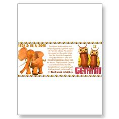 ValxArt Zodiac Yang Gemini Wood Bull 1925 1985 Postcard by valxart for $1.00  is one of 720  designs for the 60 years of the Chinese zodiac combined with each of 12 zodiac designs and forecast each used on several products . Valxart also has 12 zodiac cusp and 60 years of chinese zodiac. If you do not see desired year and zodiac sign contact info@valx.us for links to desired images.