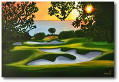 PHOTOGRAPHY – MARY-ANN&CO Creative Photography, Golf Courses, Commercial, Ann, Gallery, Projects, Log Projects