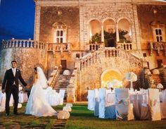 castello marchione #lolmocolmopuglia