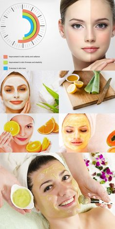 Do you need a more pleasant, faultless and smoother skin tone in only a week?  Each individual wishes for a lighter skin tone than they were conceived with. To accomplish the wanted shading they regularly swing to skin helping creams and pills  #Studiof #SkinCare #SkinFairness #SkinWhitening #FairColor #HomeRemedies #NaturalTreatment #FairIn7Days